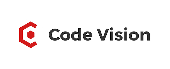 CodeVisionThemes