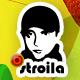 estroila
