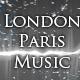 LondonParisMusic