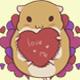 10 Cute Valentine Pets