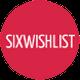 sixwishlist-com