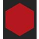 AiM-design