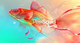 Pixelsquid-feature-260x140