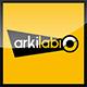 Arkilabio
