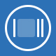 Horizontal Accordion Slider - Responsive Joomla Extensions