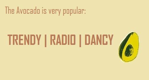 #EDM #DANCE #HITS