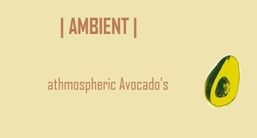 #Ambient