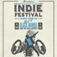 Indie Flyer / Poster