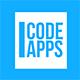 icodeapps