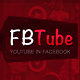 FB Tube - YouTube Galleries Pages in Facebook