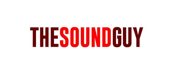 Thesoundguy