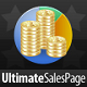 Ultimate Sales Page - WordPress Sales Pages Builder