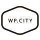citywp