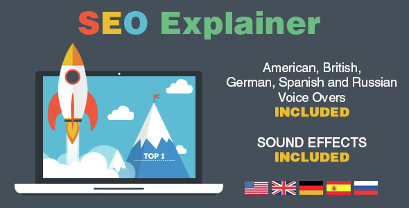 Download SEO Explainer nulled download