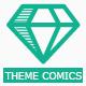 Themecomics