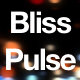 Bliss Pulse