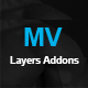 MV Layers Addons | Addons for LayersWP