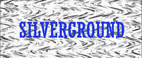 Silverground