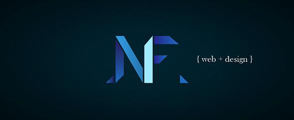 nicolafranchini