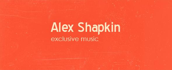 AlexShapkin