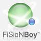 FisionBoy
