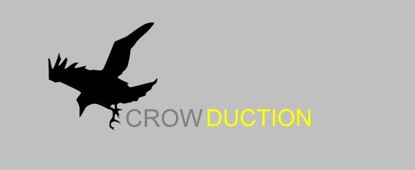 Crowduction