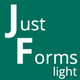 Just Forms light