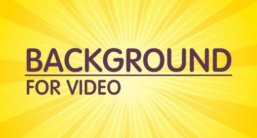 Background Music for Video by YellowTea