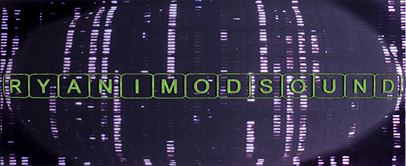 ryanimodsound