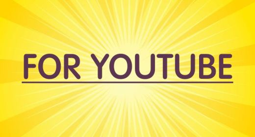 Royalty Free Music for YouTube Videos by YellowTea