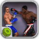 Ultimate Boxing - HTML5 Sport Game