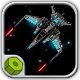 Galactic War - HTML5 Game