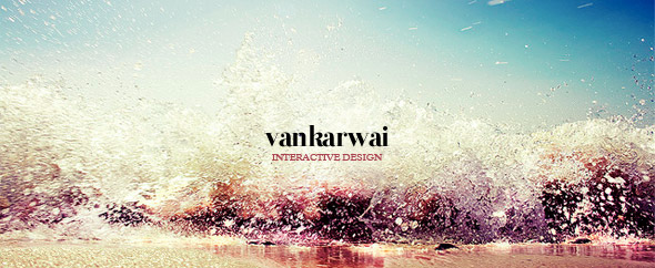 Vankarwai-themeforest-head-image