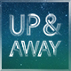 Up_and_Away