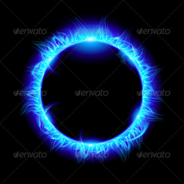 Solar eclipse - Miscellaneous Vectors