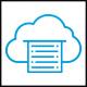 Docs Cloud Logo
