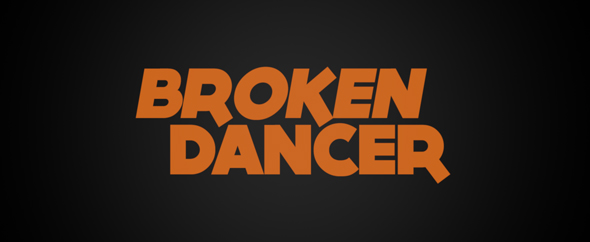 BrokenDancer