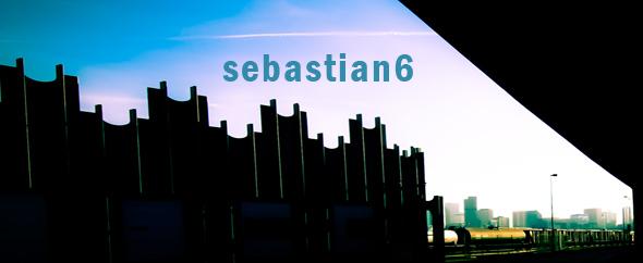 sebastian6