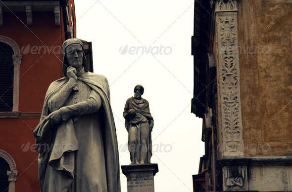 Monuments - Stock Photo - Images