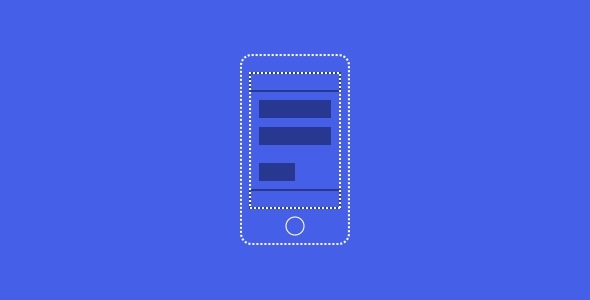 Mobile UI Design for Beginners