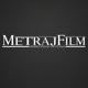 -MetrajFilm-