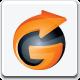 GeoMedia - Logo Template