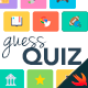 Guess Quiz - iOS Swift App