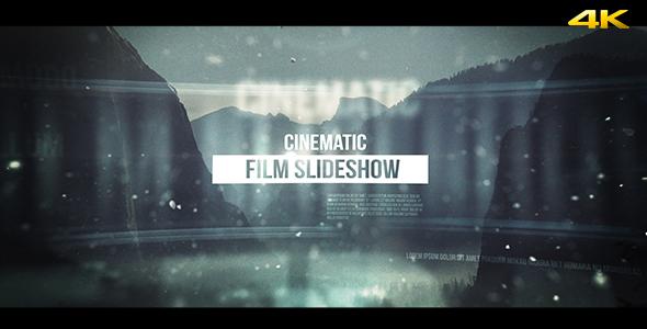 Download Film Slideshow nulled download