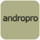 andropro