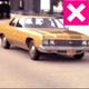 70's Movie Funk