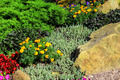 Landscape design - PhotoDune Item for Sale