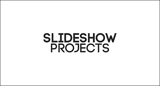 Slideshow Projects