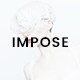 Impose - A WordPress Theme For Bloggers