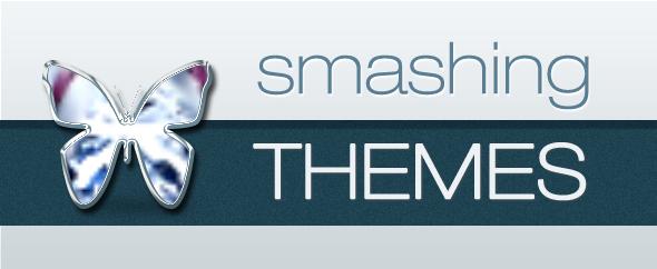 smashing_themes